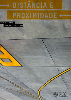 Cover of the program