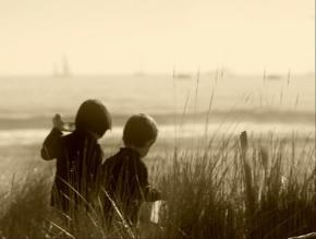 Sweet Hunters de Ruy Guerra