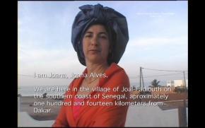 ' Joal la Portugaise ' (2004)