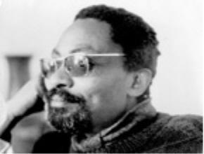 Mário Pinto de Andrade