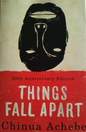 How Does Achebe Depict Ibo Culture in 'Things Fall Apart'?