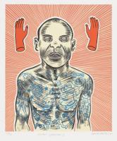 """""""Terceira Metade"""": Novos horizontes – Arte africana contemporânea e política pós-colonial"""