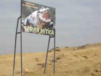 O poder da autoridade tradicional em Benguela - duas realidades etno-históricas na mesma perspectiva