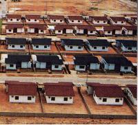 Angola: dicas para o sucesso da 1 milhão de casas