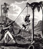 De Toussaint L'Ouverture a Fidel Castro