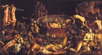 A economia moral da feitiçaria: um ensaio em história comparativa - II
