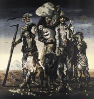 O etnógrafo perante o colonialismo