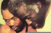 Encontros imediatos: Carlos Moore e Fela Kuti