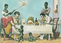 A situação colonial: uma abordagem teórica