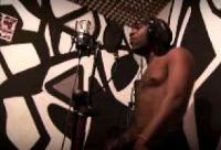 Hip hop: breve história e introdução ao mundo do rap crioulo