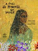 A África na literatura para crianças: por uma estética do cabelo