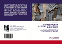 Investigador da Universidade de York publica estudo sobre o Novo Paradigma Migratório Caboverdiano no contexto global