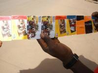 Marketing comercial nas empresas de telecomunicações num contexto de pobreza: o caso da Guiné-Bissau