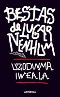 """O horror também tem infância, notas sobre """"Bestas de Lugar Nenhum"""" de Uzodinma Iweala"""