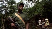 Licínio de Azevedo: Crónicas de Moçambique