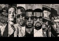 A globalização do hip-hop: homogeneização e diferenciação cultural