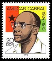 Os três Cabrais de hoje em Cabo Verde: uma leitura necessária