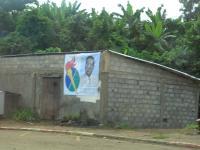 Diccionario básico, y aleatorio, de la dictadura guineana