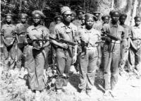 Das tragédias históricas do povo caboverdiano e da saga da sua constituição e da sua consolidação como nação crioula soberana