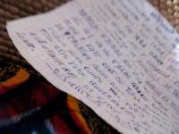 Rap guineense: a Guiné ouvida por todos