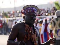 Carnaval & Piscina