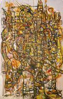 La représentation de Luanda dans « Chico Nhô » de Jacinto de Lemos