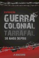 Adriano Moreira a réouvert le Tarrafal il y a 50 ans en tant que ministre de Salazar.