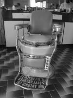 Barbiers, barbearias à Mindelo – Cap-Vert
