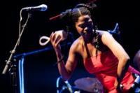 África continua em destaque no Festival Babel Med Music de Marselha