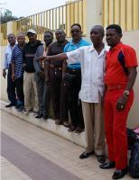 Revisão Musical: Conjunto Angola 70