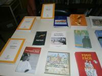 La BD Populaire en Guinée Bissau