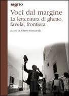 """Áfricas e Marginalidade: uma recensão de """"Voci dal Margine: la letteratura di ghetto, favela, frontiera"""""""