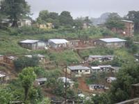 Urban Africa – reflexões sobre cidades africanas