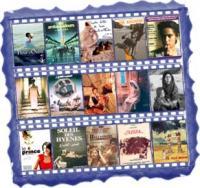 O cinema africano ao norte e ao sul do Saara (1ª parte)