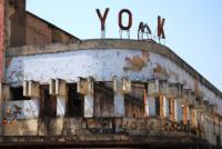 Angola: do planalto à costa, caminhos da recuperação