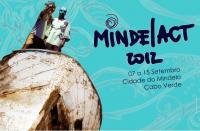 Mindelact 2012: O festival da maioridade