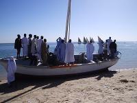Mauritânia: entre o Magreb e a África Subsahariana (parte 1)