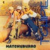 Rap dos anos 90 em Cabo Verde, o fenómeno Tchipie