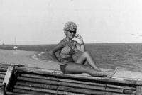 A vida a preto e branco em Lourenço Marques que a censura não deixou ver