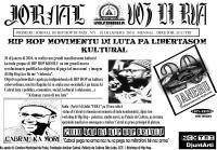A presença de Amílcar Cabral na música RAP na Guiné-Bissau e em Cabo-Verde