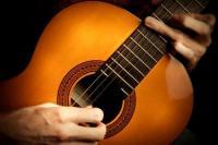 Mural Sonoro: A importância de tratar o músico como um profissional e não como um animador