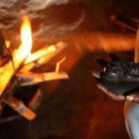 Mizulas, chineses e mortos: reconfigurações religiosas no Baixo Congo