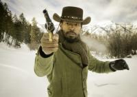 Django Unchained (2012) de Quentin Tarantino