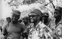 Anatomia de uma bem-sucedida guerra revolucionária: exército português versus PAIGC e o assassinato de Amílcar Cabral