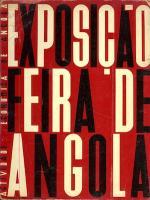Luanda: Exposição-Feira de Angola 1938