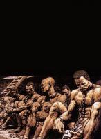 O angolano que começou a escravatura nos Estados Unidos
