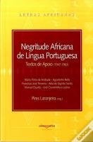 Cabo Verde- Orfandade identitária e alegada (im) pertinência de uma poesia de negritude crioula (II)