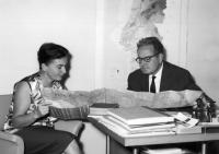 Le luso-tropicalisme, ou le colonialisme portugais sur le tard