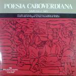 Cabo Verde- Orfandade identitária e alegada (im) pertinência de uma poesia de negritude crioula (III)
