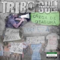 Tribo Sul (Rap/Hip-Hop) - Perfil